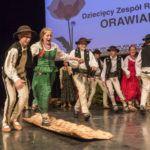 foto: NSF: Prezentowali się na sokołowskiej scenie - DSC5091 150x150