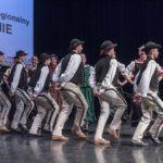 foto: NSF: Prezentowali się na sokołowskiej scenie - DSC5118 150x150