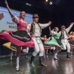 foto: NSF: Prezentowali się na sokołowskiej scenie - DSC5146 150x150