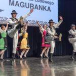 foto: NSF: Prezentowali się na sokołowskiej scenie - DSC5175 150x150