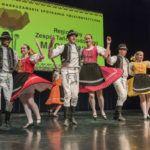 foto: NSF: Prezentowali się na sokołowskiej scenie - DSC5196 150x150