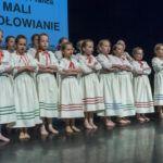 foto: NSF: Prezentowali się na sokołowskiej scenie - DSC5210 150x150