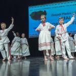 foto: NSF: Prezentowali się na sokołowskiej scenie - DSC5249 150x150