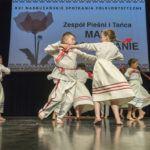 foto: NSF: Prezentowali się na sokołowskiej scenie - DSC5253 150x150