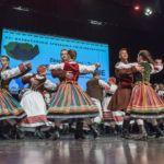 foto: NSF: Prezentowali się na sokołowskiej scenie - DSC5337 150x150