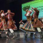 foto: NSF: Prezentowali się na sokołowskiej scenie - DSC5376 150x150