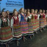 foto: NSF: Prezentowali się na sokołowskiej scenie - DSC5402 150x150