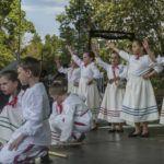 foto: XVI Nadbużańskie Spotkania Folklorystyczne dobiegły końca! - DSC5552 150x150