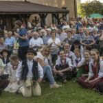 foto: XVI Nadbużańskie Spotkania Folklorystyczne dobiegły końca! - DSC5656 150x150