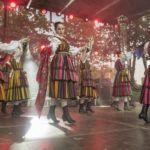 foto: XVI Nadbużańskie Spotkania Folklorystyczne dobiegły końca! - DSC5691 150x150