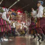 foto: XVI Nadbużańskie Spotkania Folklorystyczne dobiegły końca! - DSC5708 150x150