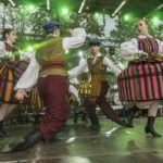 foto: XVI Nadbużańskie Spotkania Folklorystyczne dobiegły końca! - DSC5725 150x150