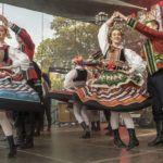foto: XVI Nadbużańskie Spotkania Folklorystyczne dobiegły końca! - DSC5731 150x150