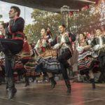 foto: XVI Nadbużańskie Spotkania Folklorystyczne dobiegły końca! - DSC5735 150x150