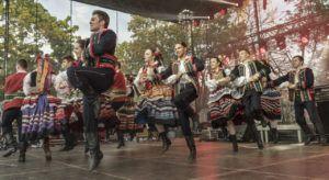 foto: XVI Nadbużańskie Spotkania Folklorystyczne dobiegły końca! - DSC5735 300x164
