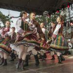 foto: XVI Nadbużańskie Spotkania Folklorystyczne dobiegły końca! - DSC5766 150x150