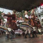foto: XVI Nadbużańskie Spotkania Folklorystyczne dobiegły końca! - DSC5780 150x150