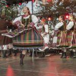 foto: XVI Nadbużańskie Spotkania Folklorystyczne dobiegły końca! - DSC5794 150x150
