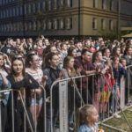 foto: XVI Nadbużańskie Spotkania Folklorystyczne dobiegły końca! - DSC5949 150x150
