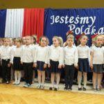 foto: Dzieci z MP2 uczciły Święto Flagi Polskiej - DSCF9726 150x150