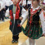 foto: Dzieci z MP2 uczciły Święto Flagi Polskiej - DSCF9757 150x150