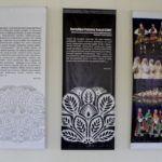 """foto: """"Podróże do źródeł"""" - wystawa z okazji XVI NSF - IMG 0322 150x150"""