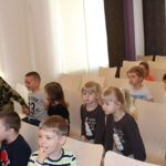 foto: Czterolatki z Miejskiego Przedszkola nr 2 odwiedziły Urząd Miasta w Sokołowie Podlaskim - IMG 1587 150x150