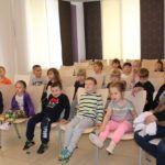 foto: Czterolatki z Miejskiego Przedszkola nr 2 odwiedziły Urząd Miasta w Sokołowie Podlaskim - IMG 1590 150x150