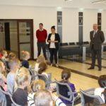 foto: Czterolatki z Miejskiego Przedszkola nr 2 odwiedziły Urząd Miasta w Sokołowie Podlaskim - IMG 1659 150x150