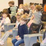 foto: Czterolatki z Miejskiego Przedszkola nr 2 odwiedziły Urząd Miasta w Sokołowie Podlaskim - IMG 1672 150x150