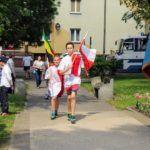 foto: Sztafeta śladami ks. Brzóski po raz piąty - IMG 1732 150x150