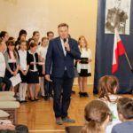 foto: Sztafeta śladami ks. Brzóski po raz piąty - IMG 1809 150x150