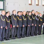 foto: Komendant Powiatowy PSP zakończył służbę - IMG 1850 150x150