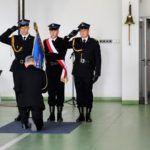 foto: Komendant Powiatowy PSP zakończył służbę - IMG 1869 150x150