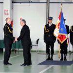 foto: Komendant Powiatowy PSP zakończył służbę - IMG 1872 150x150