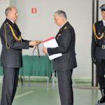 foto: Komendant Powiatowy PSP zakończył służbę - IMG 1874 150x150