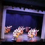 foto: Witaj Majowa Jutrzenko – patriotyczny koncert w SOK - IMG 9152 150x150