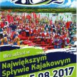 """foto: V Edycja """"500 KAJAKÓW 2017"""" - 1 4 150x150"""