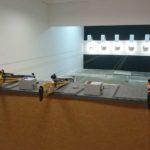foto: Młodzieżowe zawody strzeleckie - 19238672 1967123683507616 1119426198 o 150x150