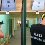 foto: Młodzieżowe zawody strzeleckie - 19250031 1967123910174260 980244318 o 150x150