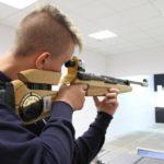 foto: Młodzieżowe zawody strzeleckie - 19250123 1072039696271218 1480035020 o 150x150
