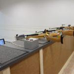 foto: Młodzieżowe zawody strzeleckie - 19402400 1072037936271394 721927963 o 150x150