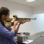 foto: Młodzieżowe zawody strzeleckie - 19402542 1072039282937926 944222284 o 150x150