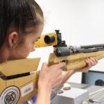 foto: Młodzieżowe zawody strzeleckie - 19403348 1072039889604532 1925921833 o 150x150