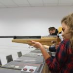 foto: Młodzieżowe zawody strzeleckie - 19449362 1072038302938024 578994815 o 150x150