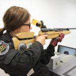 foto: Młodzieżowe zawody strzeleckie - 19451704 1072040299604491 916922783 o 150x150