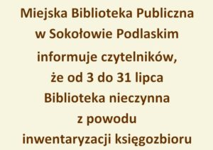 """foto: Marek Bukowski z """"Mistrzami seksu"""" w MBP - Biblioteka nieczynna lipiec 300x212"""