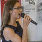 foto: Sokołowski Festiwal Filmowy - DSC0075 150x150