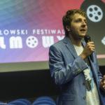 foto: Sokołowski Festiwal Filmowy - DSC0229 150x150