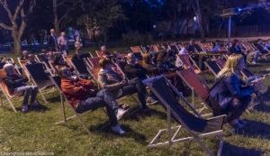 foto: Sokołowski Festiwal Filmowy - DSC0247 300x173